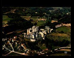 47 - BONAGUIL - Chateau - France
