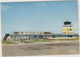 59 Lille Aeroport De Lille Lesquin - Lille