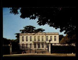 36 - BOUGES - Chateau - France