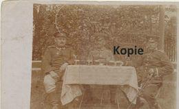 AK Freiberg, Soldatengruppe IR 182 - Freiberg (Sachsen)
