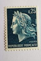 FRANCE  1535 A - Other