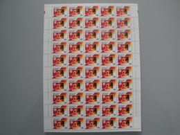 1976 Islande  Yv  472 X 50 **  Syndicat Ouvrier Scott 495  Michel 519 SG 550 Facit 556 - Collections, Lots & Séries