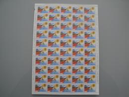 1977 Islande  Yv  479 X 50 **  Thermalisme Scott 502  Michel 526 SG 557 Facit 563 - Collections, Lots & Séries