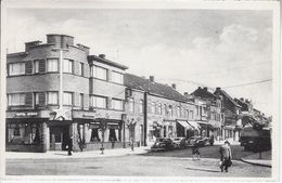 Statiestraat Z.o Hotel Apers - Maasmechelen