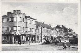 Statiestraat Z.o Hotel Apers - Leopoldsburg