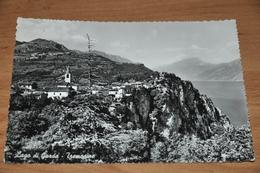 1354- Lago Di Garda, Tremosine - Brescia