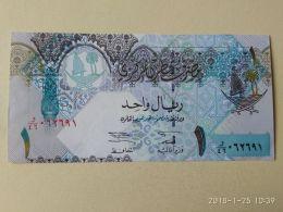 1 RYALA 2015 - Qatar