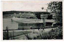 Eupen, Barrage De La Vesdre (pk41638) - Eupen