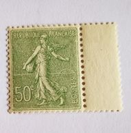 FRANCE 198 A TYPE II - Other