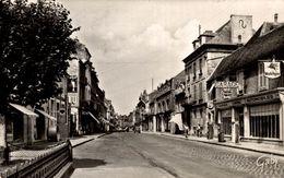 14 SAINT-PIERRE-SUR-DIVES RUE DE FALAISE - Other Municipalities