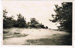 Retie A.C.W. Vacantiehuis De Linde (pk41645) - Retie