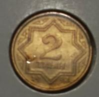 @Y@    Kazachstan  2 Tyin  1993    (2673) - Kazakhstan