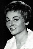 ANNIE CORDY - Cantanti E Musicisti