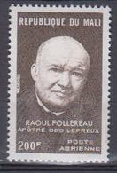 MALI      1974          PA    229         COTE       3 , 00       EUROS            ( 724 ) - Mali (1959-...)