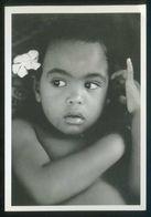 Foto *Gian Paolo Barbieri - Tahiti Tattoos* Ed. Taschen 1999. Nueva. - Ilustradores & Fotógrafos