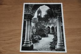 1396- Palermo, S. Giovanni Degli Eremiti - 1951 - Palermo