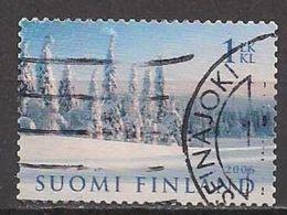 Finnland  (2006)  Mi.Nr.  1773  Gest. / Used  (7ee01) - Finland