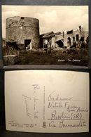 (FG.R04) LAVINIO - TOR CALDARA (ANZIO, LIDO DI ENEA, ROMA) - Roma