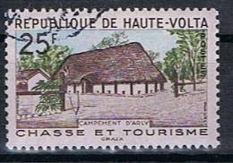 Opper Volta Y/T 100 (0) - Haute-Volta (1958-1984)