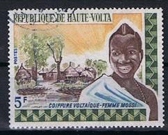 Opper Volta Y/T 284 (0) - Haute-Volta (1958-1984)