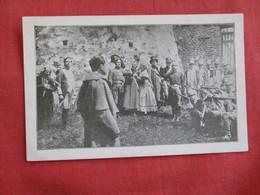 Execution Firing Squard   Ref 2822 - History