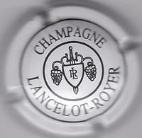 LANCELOT-ROYER N°1 - Champagne