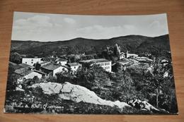 1418- Viola, Panorama - 1957 - Altre Città