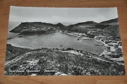 1421- Port' Ercole, Grosseto, Panorama - Grosseto