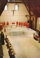 Abbaye De Saint-wandrille Messe Concelebréen (LOT RA) - Altri