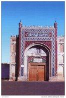 OUZBEKISTAN  BUKHARA(LOT 34) - Ouzbékistan