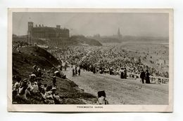 Tynemouth Sands - Other