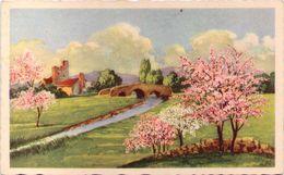 Paysage - 1900-1949