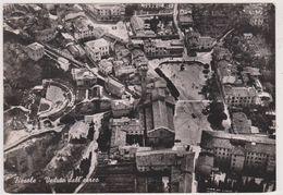 Italia,italie,FLORENCE,FIRENZE,vue  Aérienne,toscane,veduta Dall'aereo,ediz Giusti Gino - Firenze (Florence)