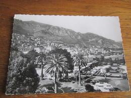 MONACO   MONTE CARLO - Monte-Carlo