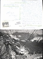 556893,Poland Hohe Tatry Tatra Kasprowy Wierch Zakopane - Polen