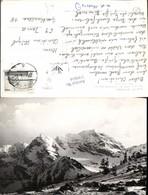 556894,Poland Tatry Tatra Swinica Zakopane - Polen