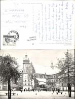 556895,Poland Krakau Krakow - Polen
