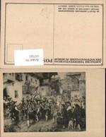 557321,Tiroler Freiheitskampf Andreas Hofer Franz Von Defregger Tiroler Landsturm 180 - Geschichte