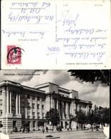 558244,Romania Timisoara - Rumänien