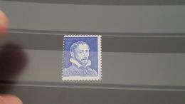 LOT 384160 TIMBRE DE FRANCE  NEUF* PALISSY - France