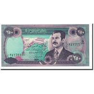Billet, Iraq, 250 Dinars, 1995, KM:85a1, NEUF - Iraq