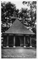 Kapel O.L. Vrouw Van Banneux - Sprimont