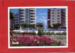 Région Égéenne ADYN  NAZILLI - Turkije