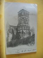 B16 6303 CPA 1900 - 02 CLOCHER ROMAN DE NOUVION LE VINEUX, PRES LAON - EDIT. ? (+DE 20000 CARTES MOINS 1 EURO) - France