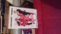Dvd  Star 80 Le Film  Bonus  Vf - Comedy