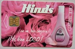 Lujo Mexicano  $100 - Mexico