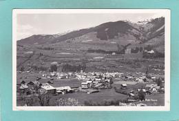 Small Antique Postcard Of Mittersill, Salzburg, Austria,J63. - Mittersill