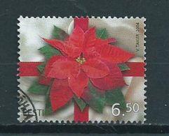 2004 Estland Kerst,christmas,noël,weihnachten Used/gebruikt/oblitere - Estland