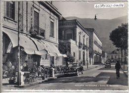 NOCERA INFERIORE (2) - Salerno