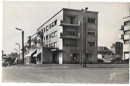 59 - Maubeuge - Avenue Jean Mabuse - Pâtisserie - Jem -  - Non-circulée (vrn2) - Maubeuge
